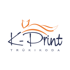 K-Pring